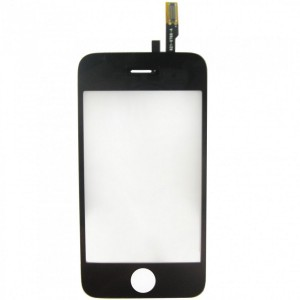 iPhone 3g glas reparatie